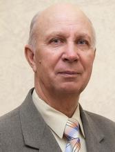 Сумкин Г.С - полковник