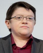 Илья Епифанов