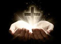 Бог, творящий чудеса